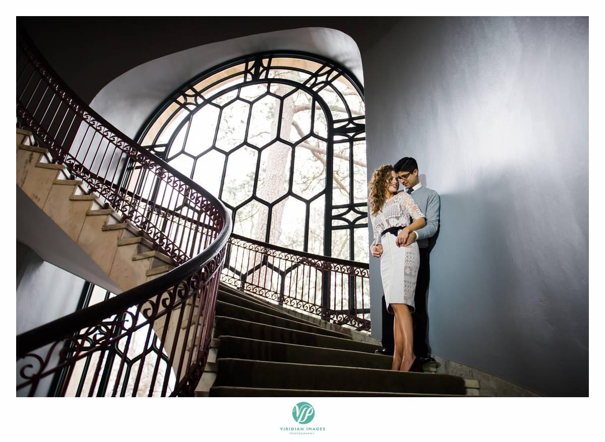 Emory-University-Atlanta-Engagement-Jibran-Leia-Viridian-Images-Photography-photo 6