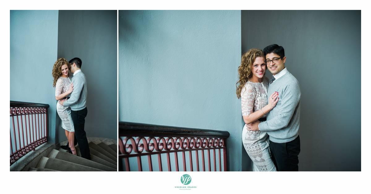 Emory-University-Atlanta-Engagement-Jibran-Leia-Viridian-Images-Photography-photo 8