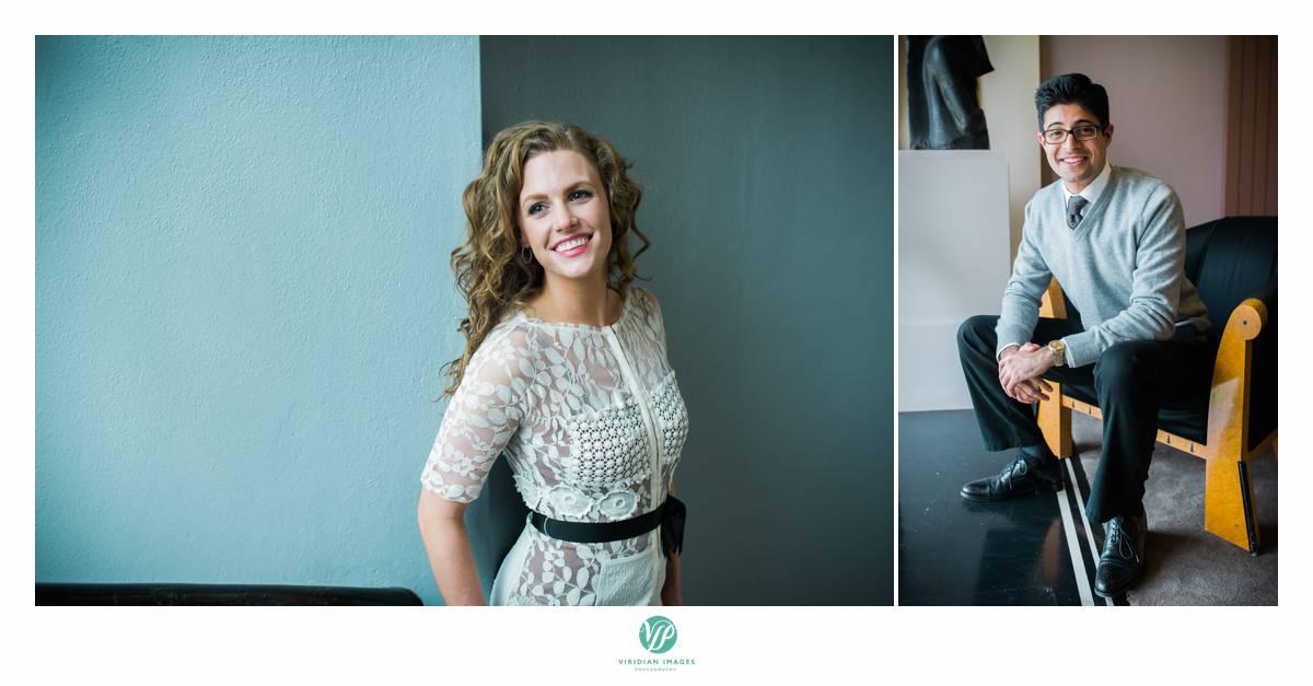 Emory-University-Atlanta-Engagement-Jibran-Leia-Viridian-Images-Photography-photo 9