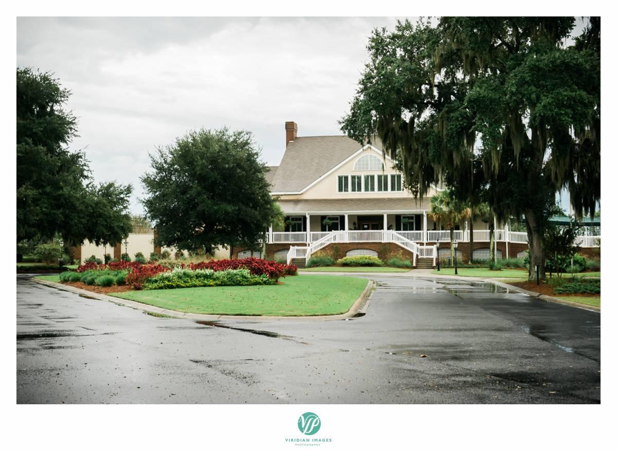 Hilton-Head-Callawassie-Club-Wedding-Viridian-Images-Photography-photo 1