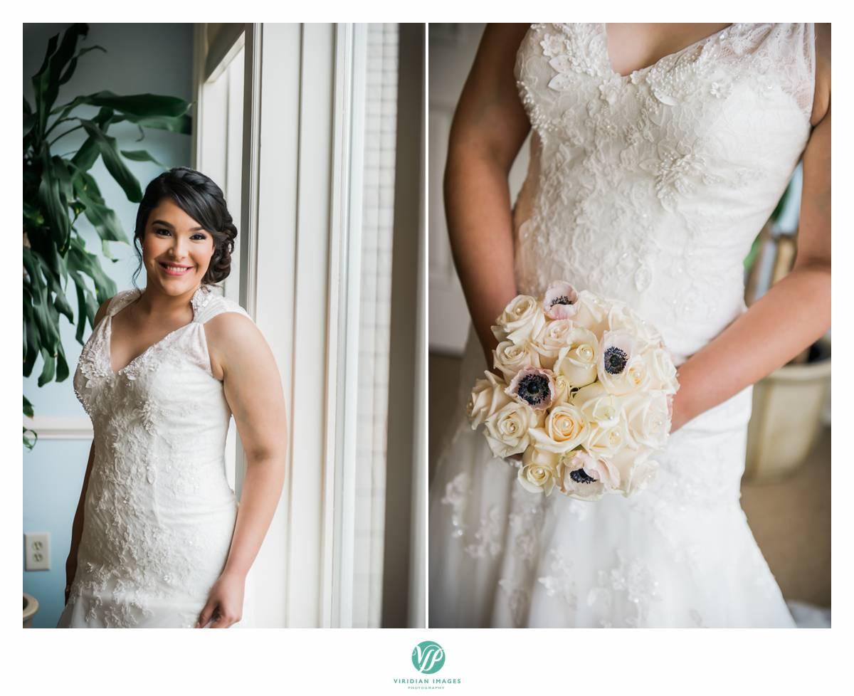 Hilton-Head-Callawassie-Club-Wedding-Viridian-Images-Photography-photo 10