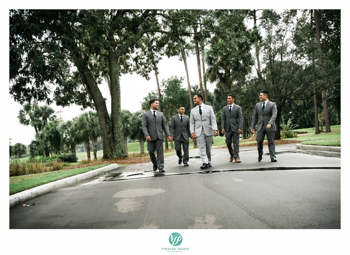 Hilton-Head-Callawassie-Club-Wedding-Viridian-Images-Photography-photo 11