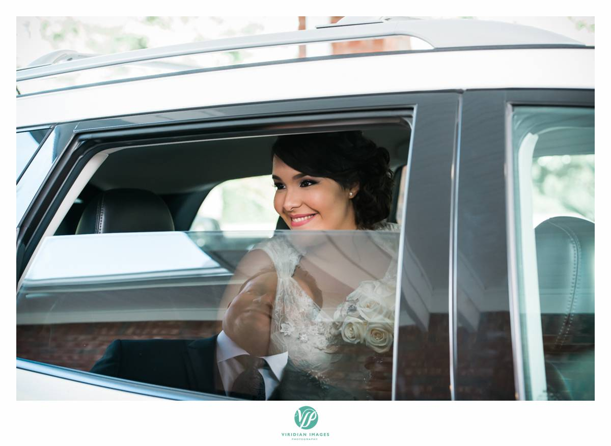 Hilton-Head-Callawassie-Club-Wedding-Viridian-Images-Photography-photo 13