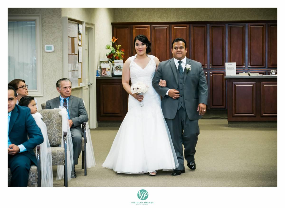 Hilton-Head-Callawassie-Club-Wedding-Viridian-Images-Photography-photo 14
