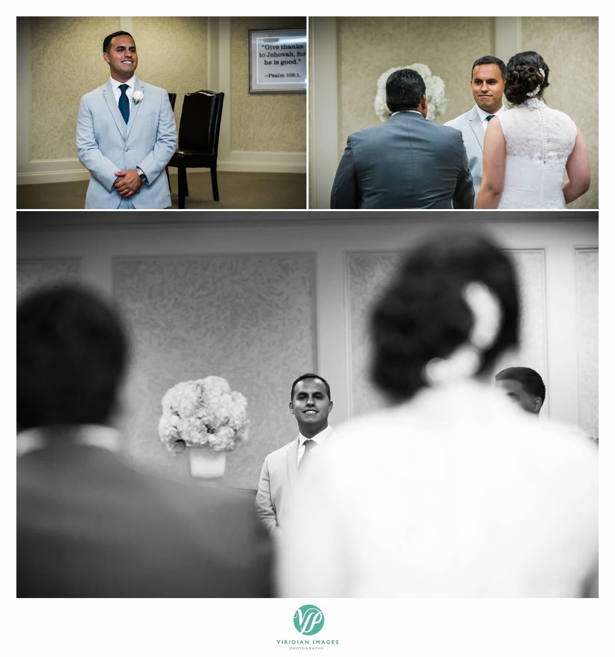 Hilton-Head-Callawassie-Club-Wedding-Viridian-Images-Photography-photo 15