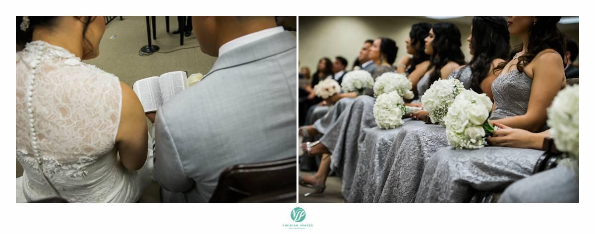 Hilton-Head-Callawassie-Club-Wedding-Viridian-Images-Photography-photo 16