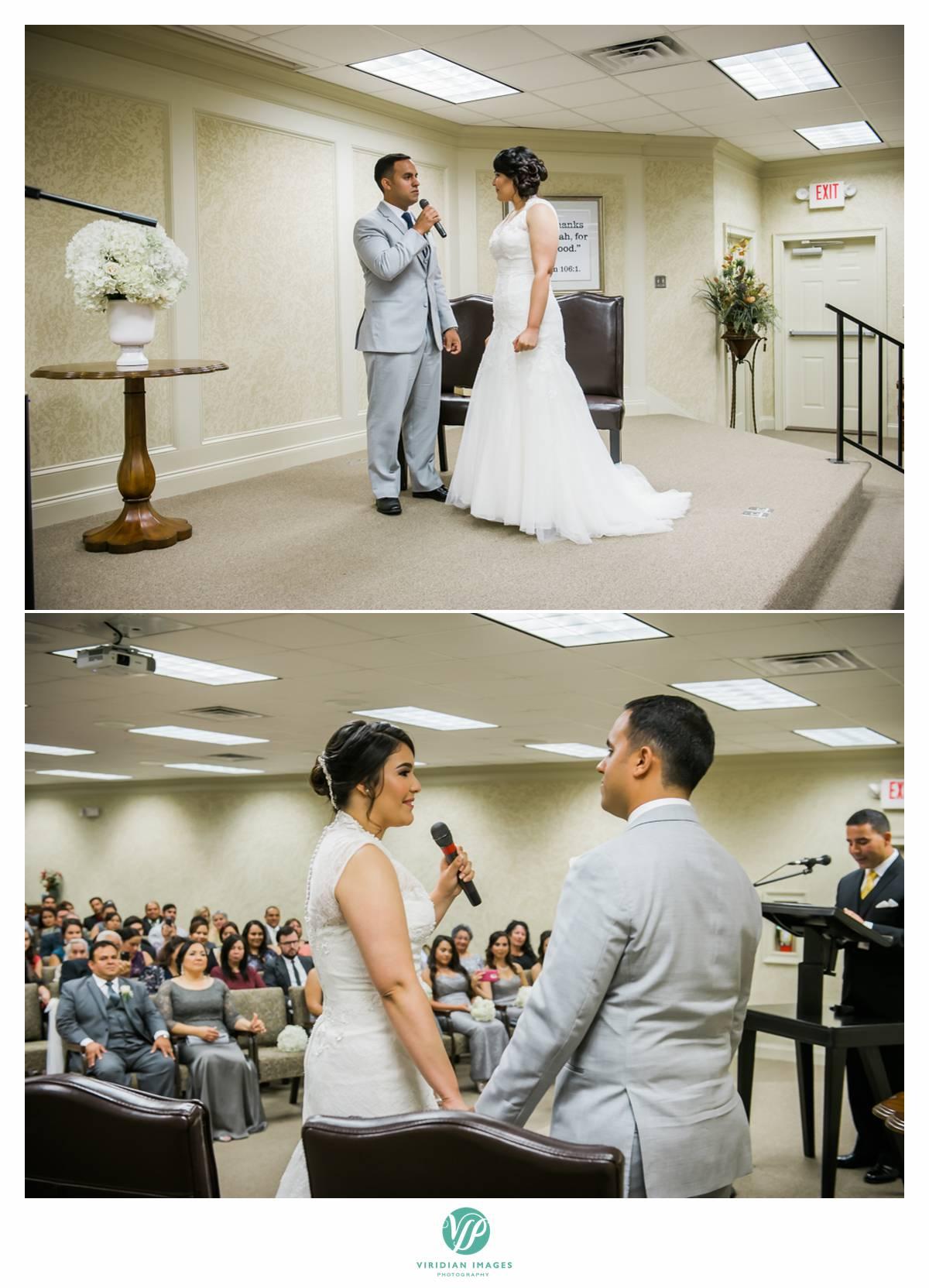 Hilton-Head-Callawassie-Club-Wedding-Viridian-Images-Photography-photo 17