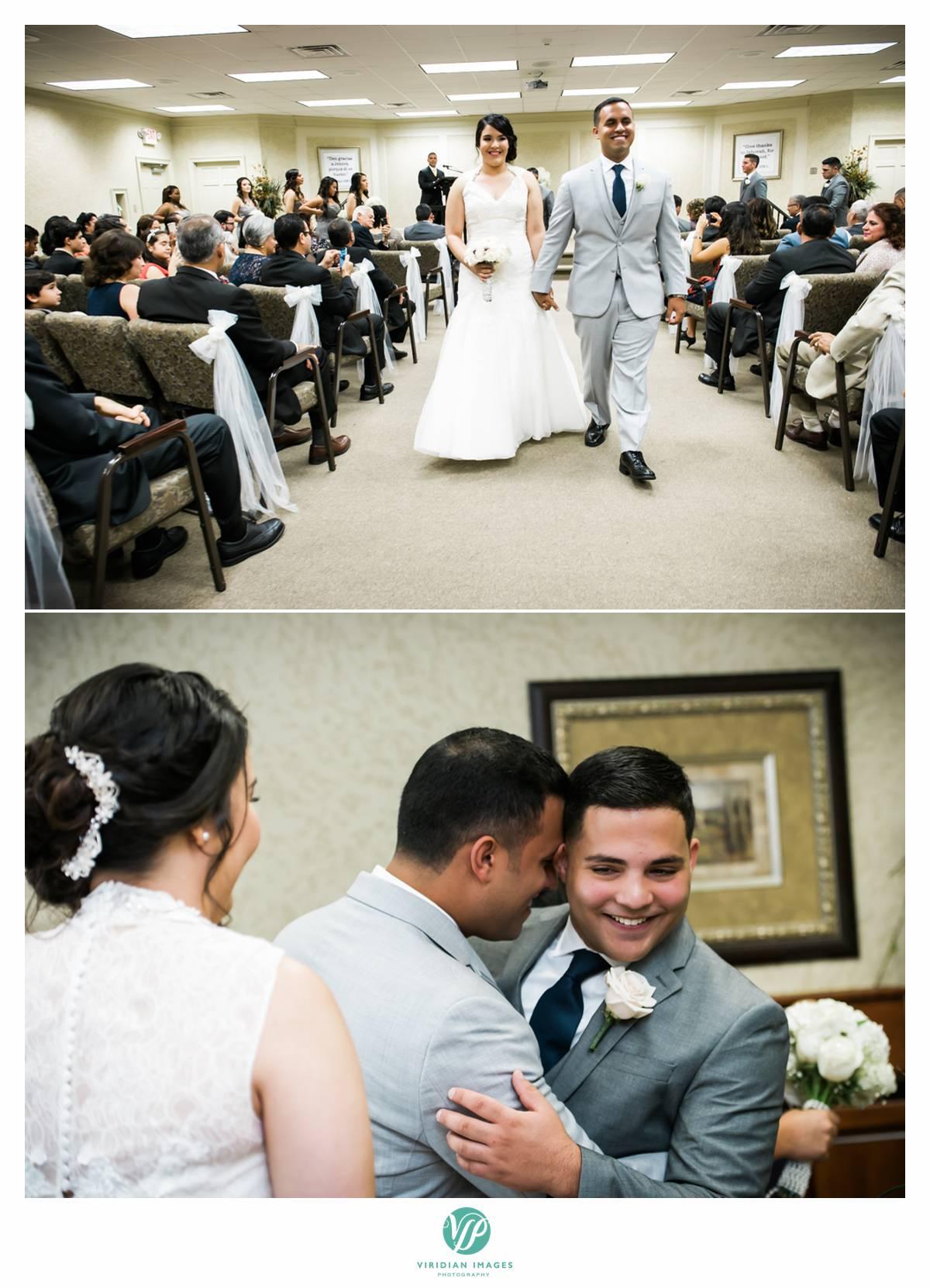 Hilton-Head-Callawassie-Club-Wedding-Viridian-Images-Photography-photo 18