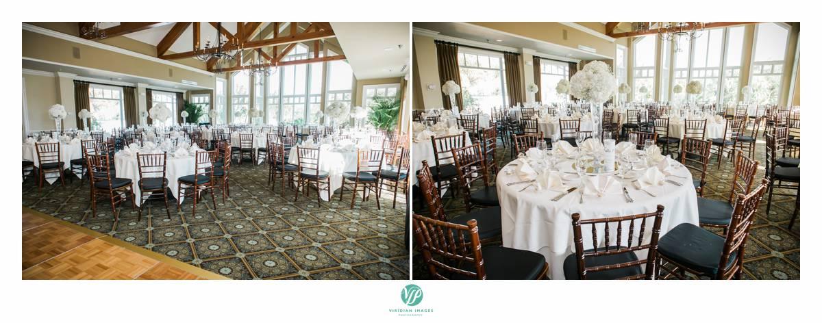 Hilton-Head-Callawassie-Club-Wedding-Viridian-Images-Photography-photo 19