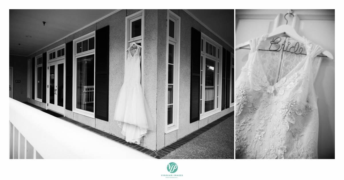Hilton-Head-Callawassie-Club-Wedding-Viridian-Images-Photography-photo 2