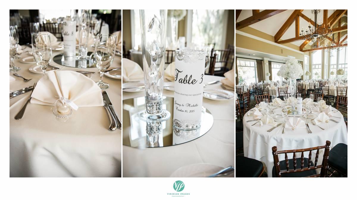 Hilton-Head-Callawassie-Club-Wedding-Viridian-Images-Photography-photo 20