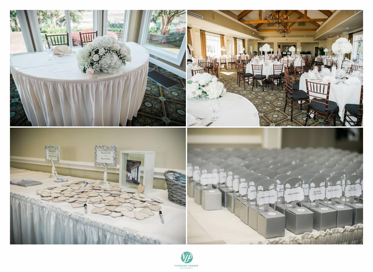 Hilton-Head-Callawassie-Club-Wedding-Viridian-Images-Photography-photo 21