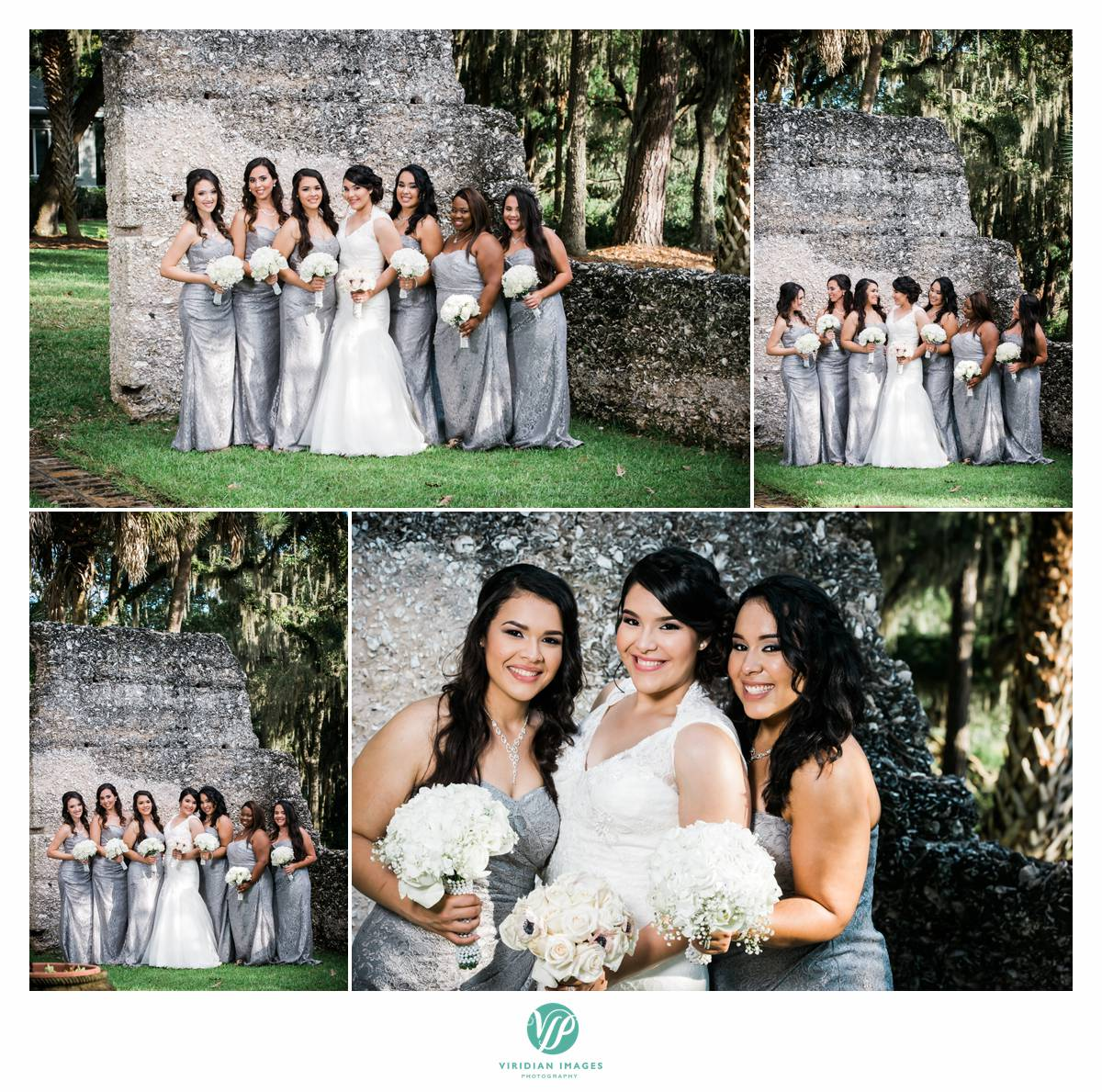 Hilton-Head-Callawassie-Club-Wedding-Viridian-Images-Photography-photo 22