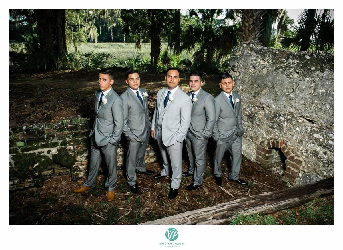 Hilton-Head-Callawassie-Club-Wedding-Viridian-Images-Photography-photo 23