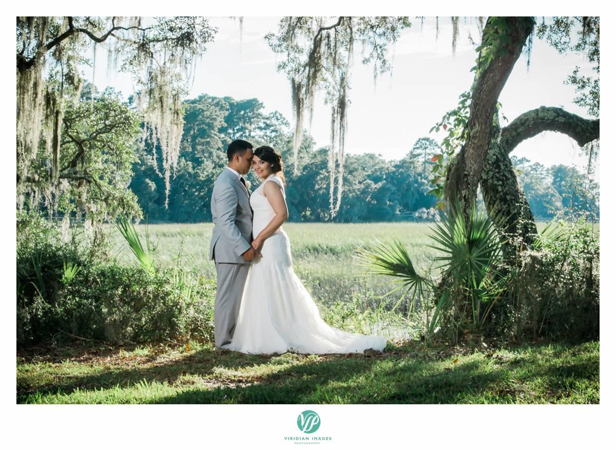 Hilton-Head-Callawassie-Club-Wedding-Viridian-Images-Photography-photo 24
