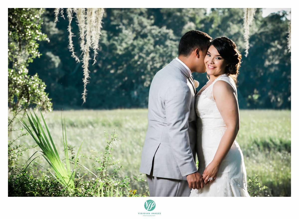 Hilton-Head-Callawassie-Club-Wedding-Viridian-Images-Photography-photo 25