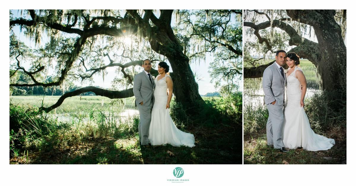 Hilton-Head-Callawassie-Club-Wedding-Viridian-Images-Photography-photo 26