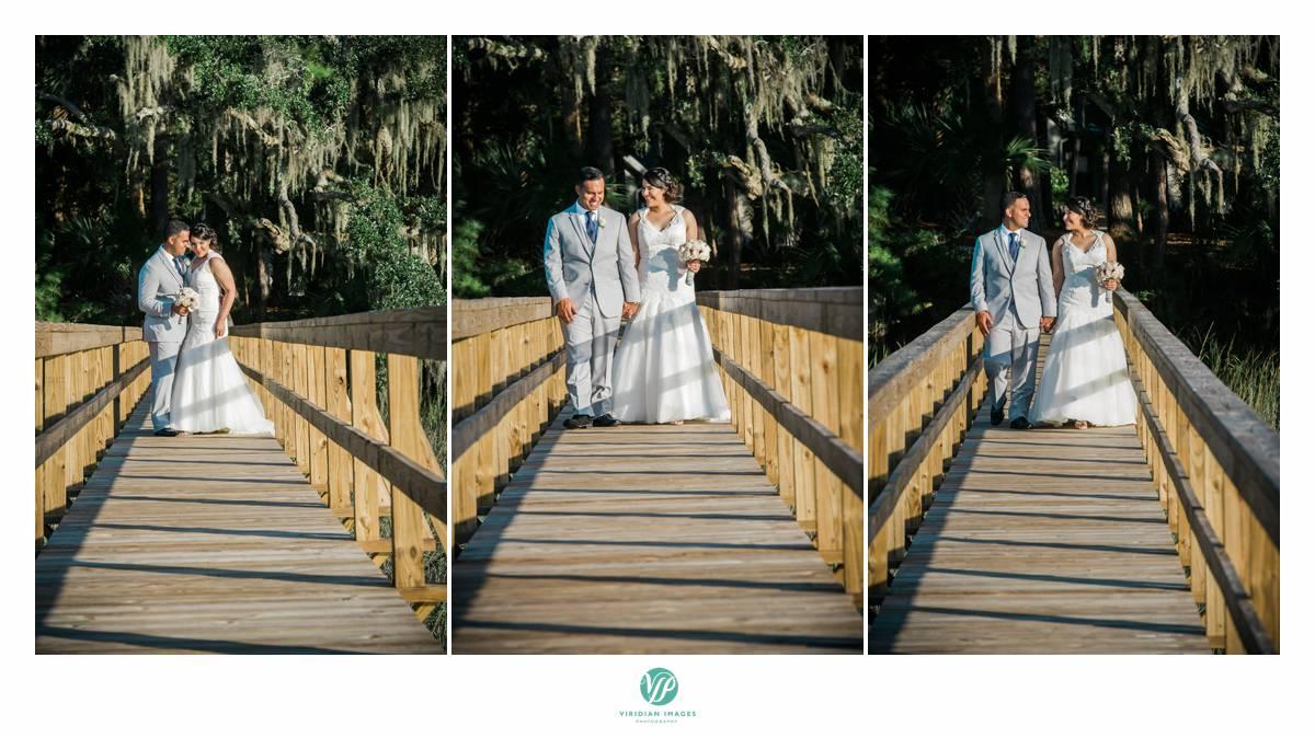 Hilton-Head-Callawassie-Club-Wedding-Viridian-Images-Photography-photo 27