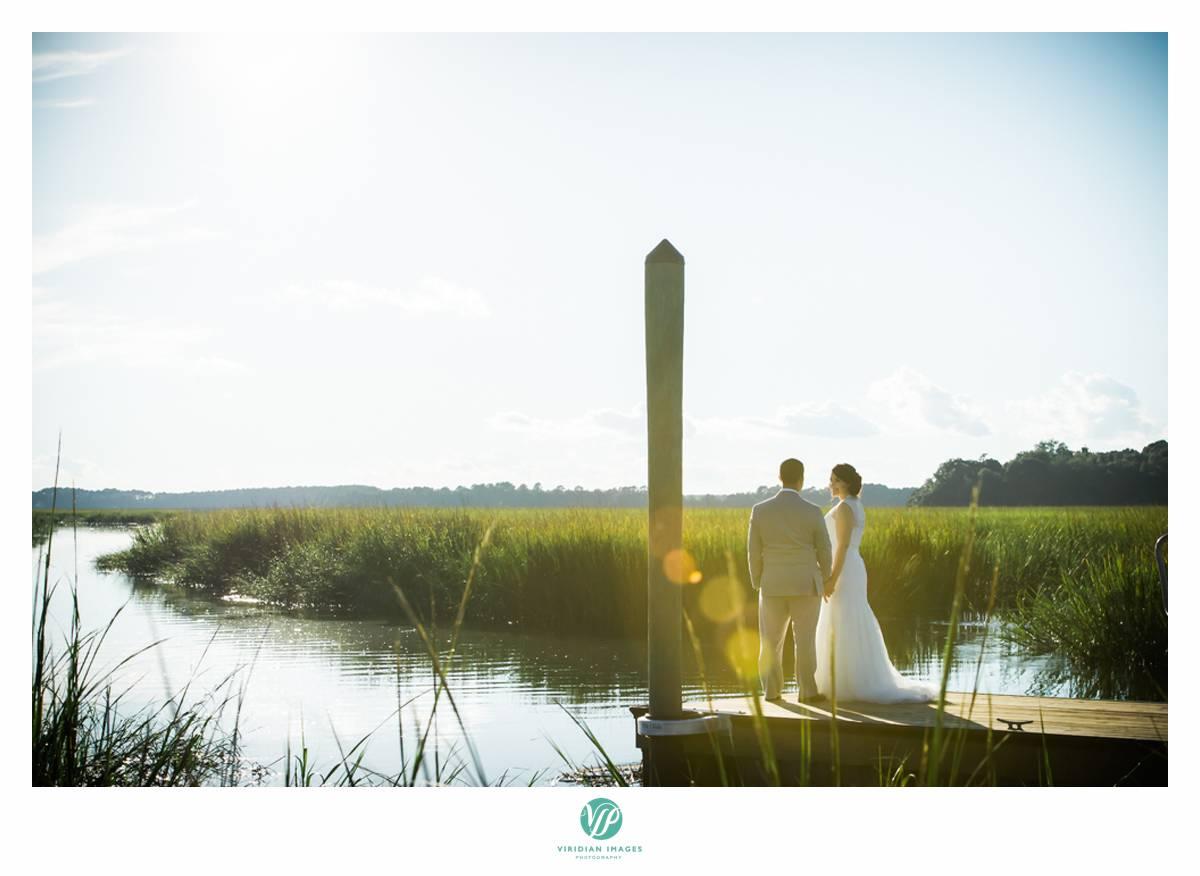 Hilton-Head-Callawassie-Club-Wedding-Viridian-Images-Photography-photo 29