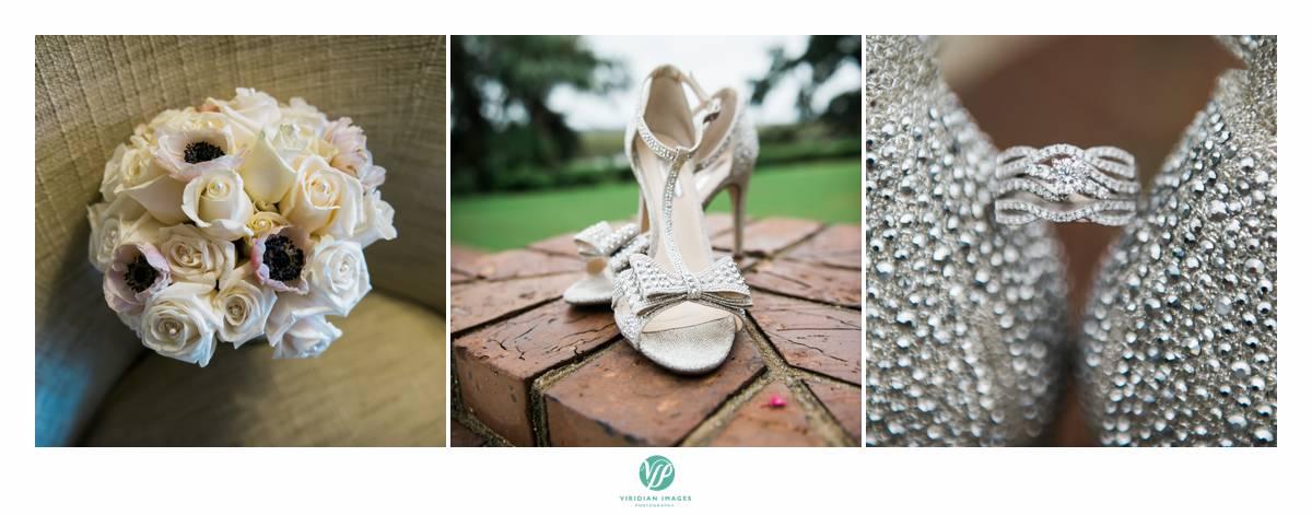 Hilton-Head-Callawassie-Club-Wedding-Viridian-Images-Photography-photo 3