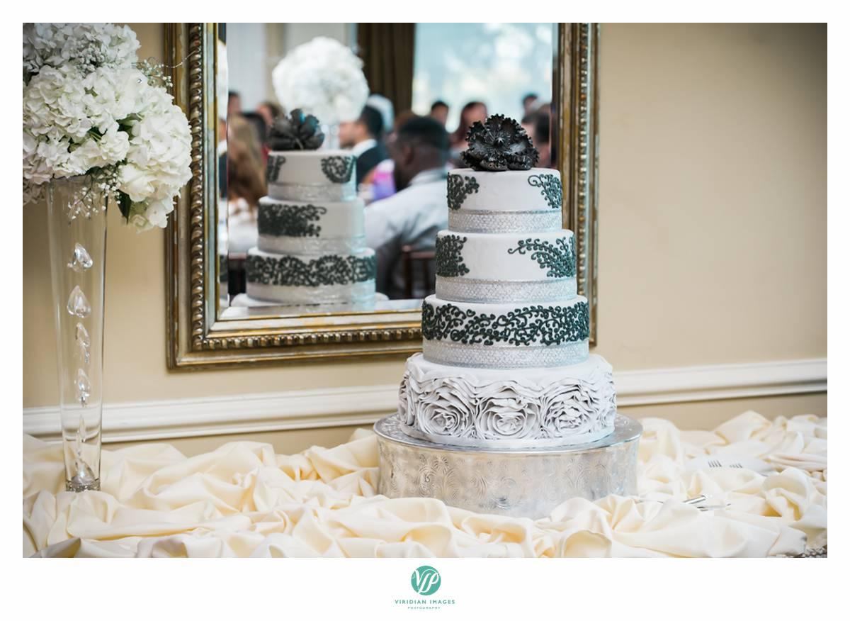 Hilton-Head-Callawassie-Club-Wedding-Viridian-Images-Photography-photo 30