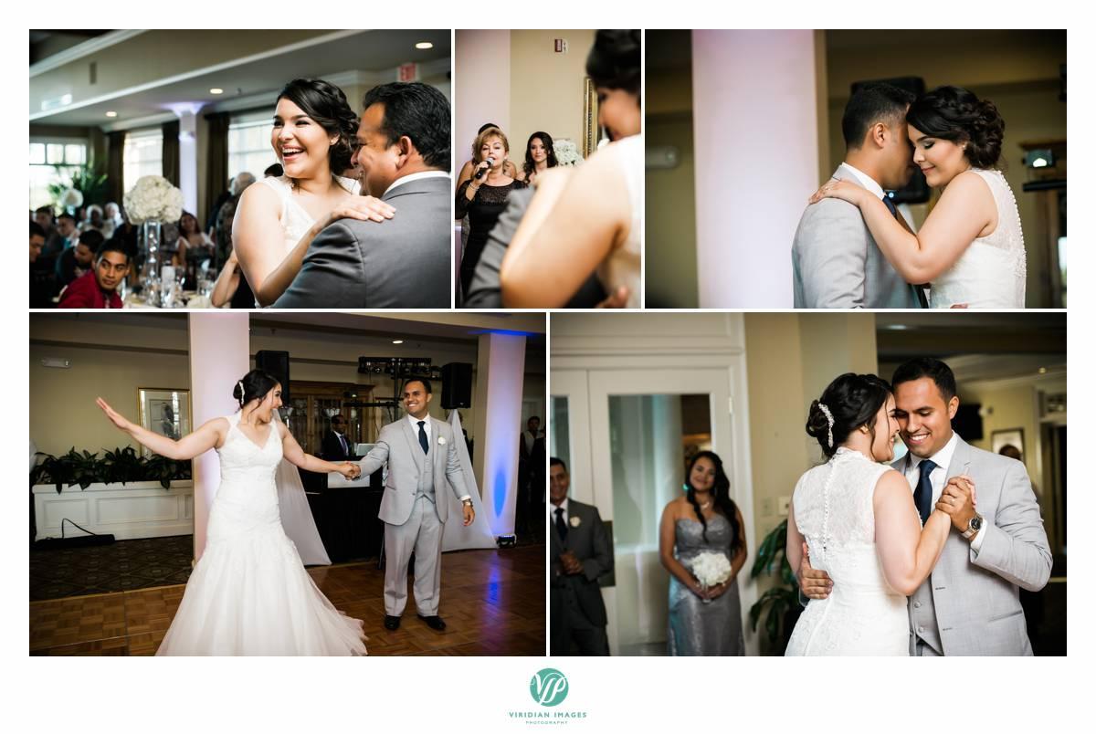 Hilton-Head-Callawassie-Club-Wedding-Viridian-Images-Photography-photo 31