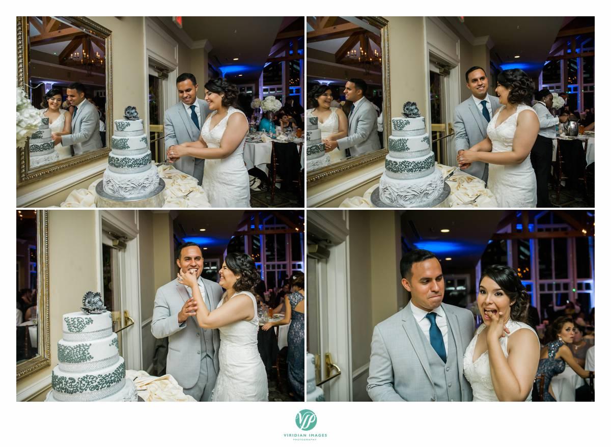 Hilton-Head-Callawassie-Club-Wedding-Viridian-Images-Photography-photo 32