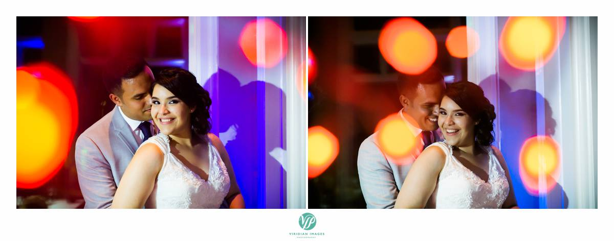 Hilton-Head-Callawassie-Club-Wedding-Viridian-Images-Photography-photo 34