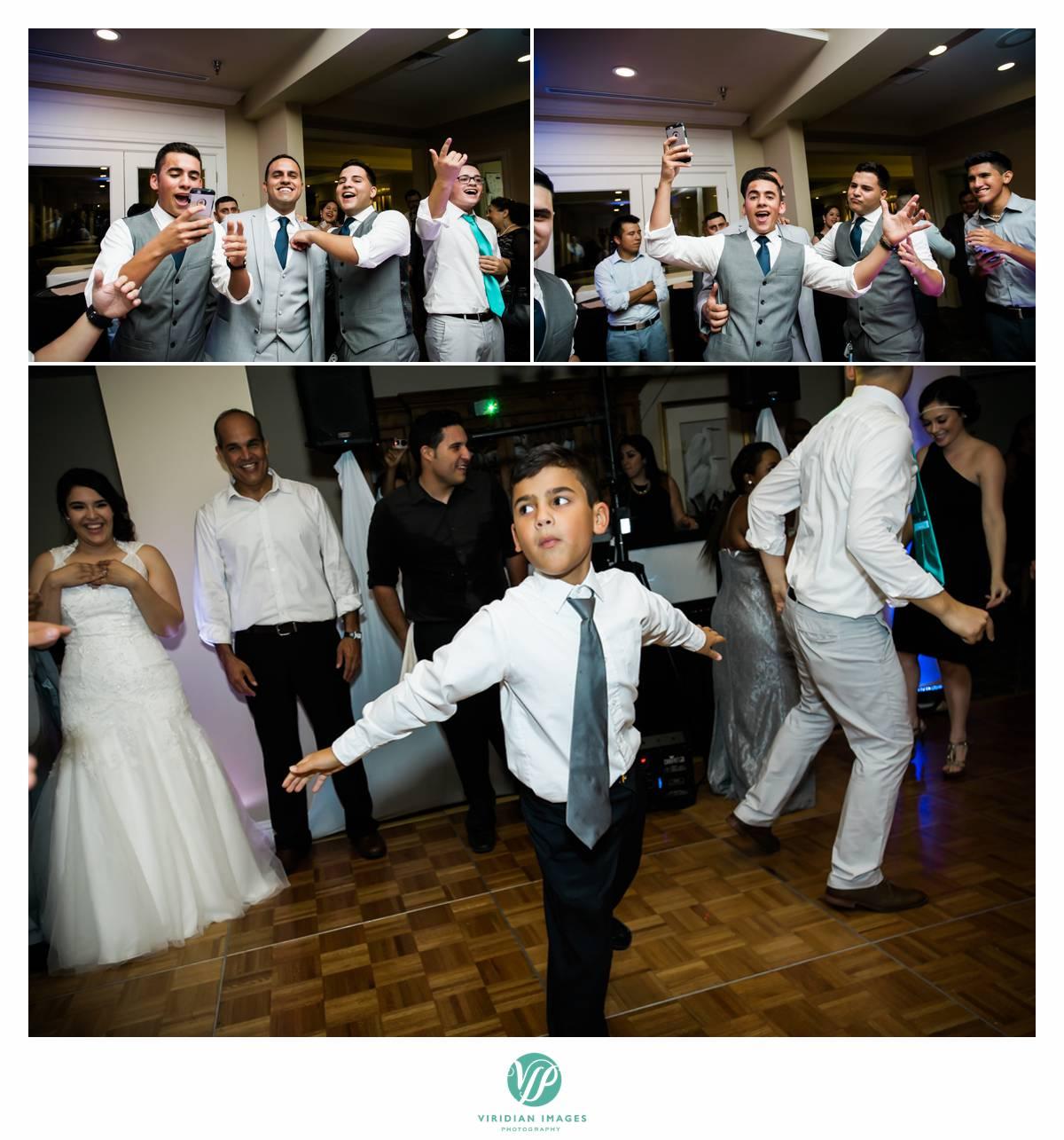 Hilton-Head-Callawassie-Club-Wedding-Viridian-Images-Photography-photo 35