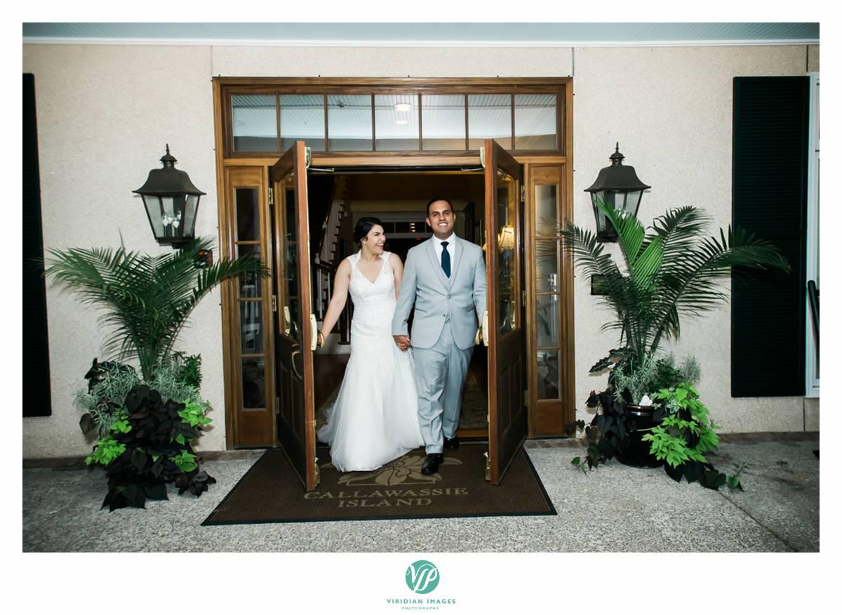 Hilton-Head-Callawassie-Club-Wedding-Viridian-Images-Photography-photo 37