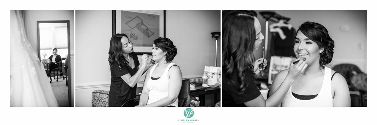 Hilton-Head-Callawassie-Club-Wedding-Viridian-Images-Photography-photo 4