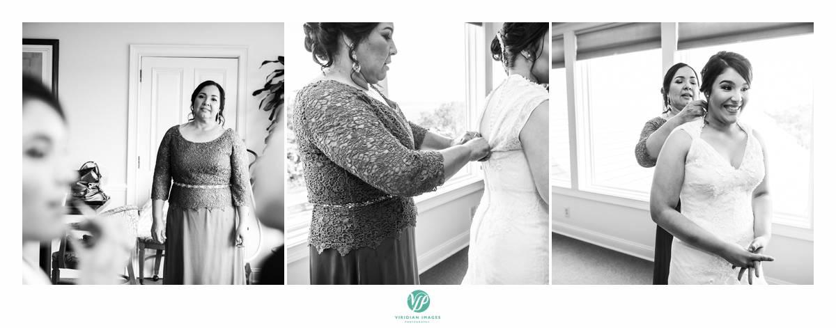 Hilton-Head-Callawassie-Club-Wedding-Viridian-Images-Photography-photo 5