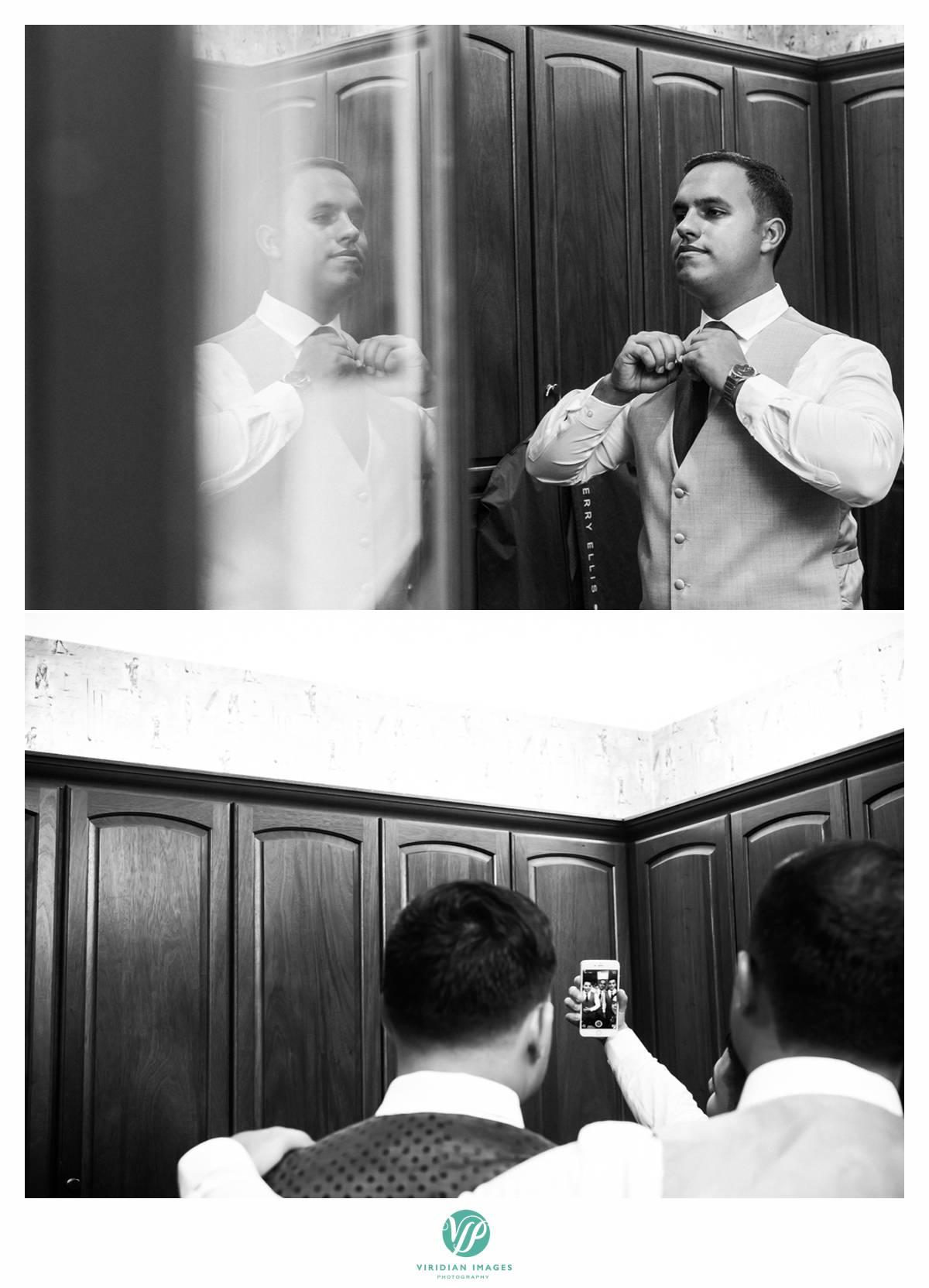 Hilton-Head-Callawassie-Club-Wedding-Viridian-Images-Photography-photo 8