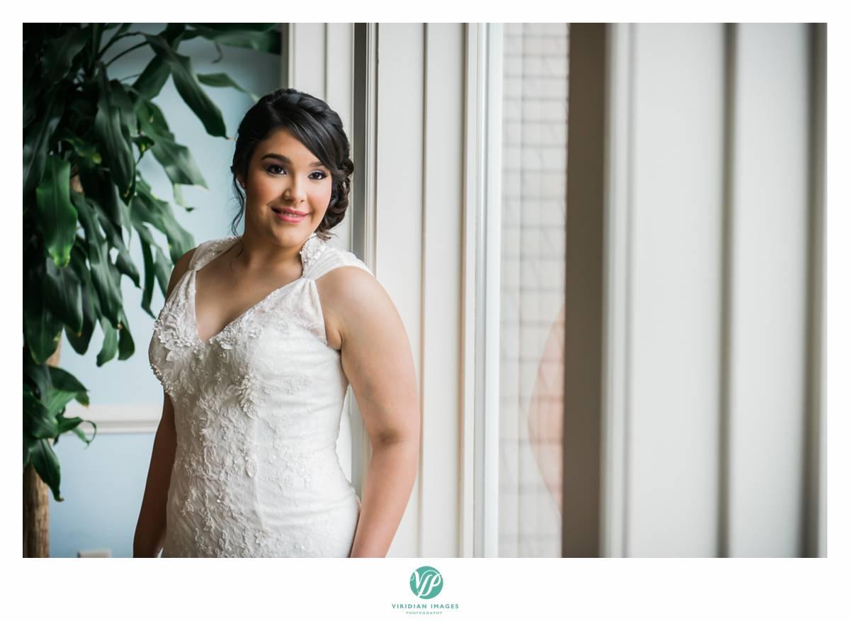 Hilton-Head-Callawassie-Club-Wedding-Viridian-Images-Photography-photo 9