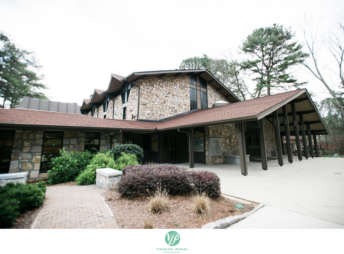 Cherokee Country Club_Sean and Laura_Viridian Images Photography-photo 1