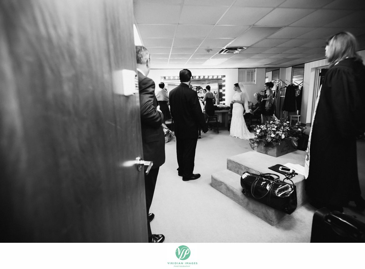 Cherokee Country Club_Sean and Laura_Viridian Images Photography-photo 10