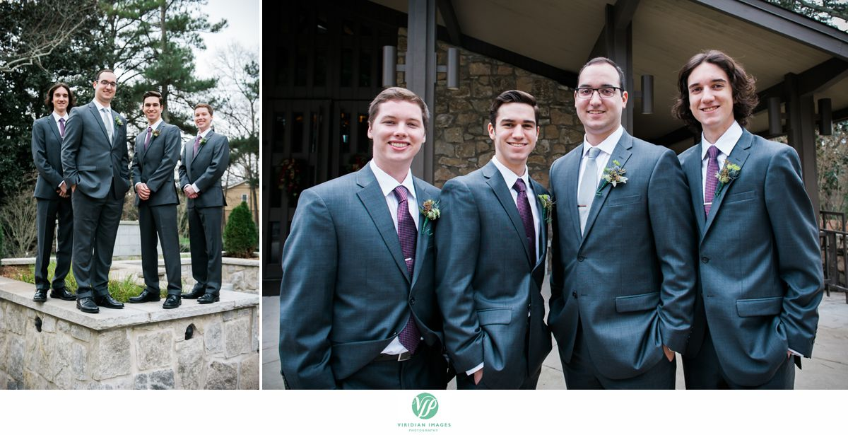 Cherokee Country Club_Sean and Laura_Viridian Images Photography-photo 11