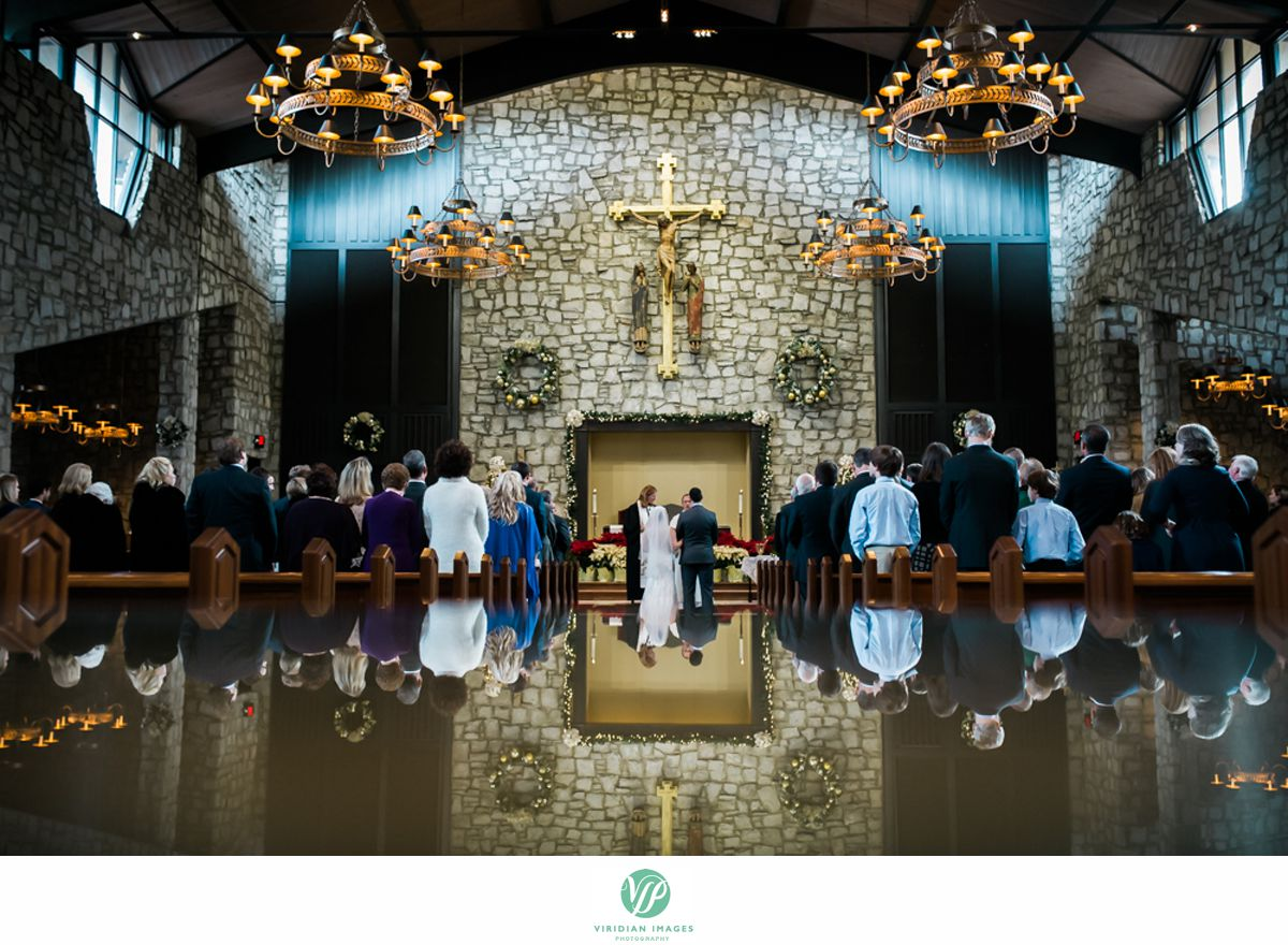 Cherokee Country Club_Sean and Laura_Viridian Images Photography-photo 17
