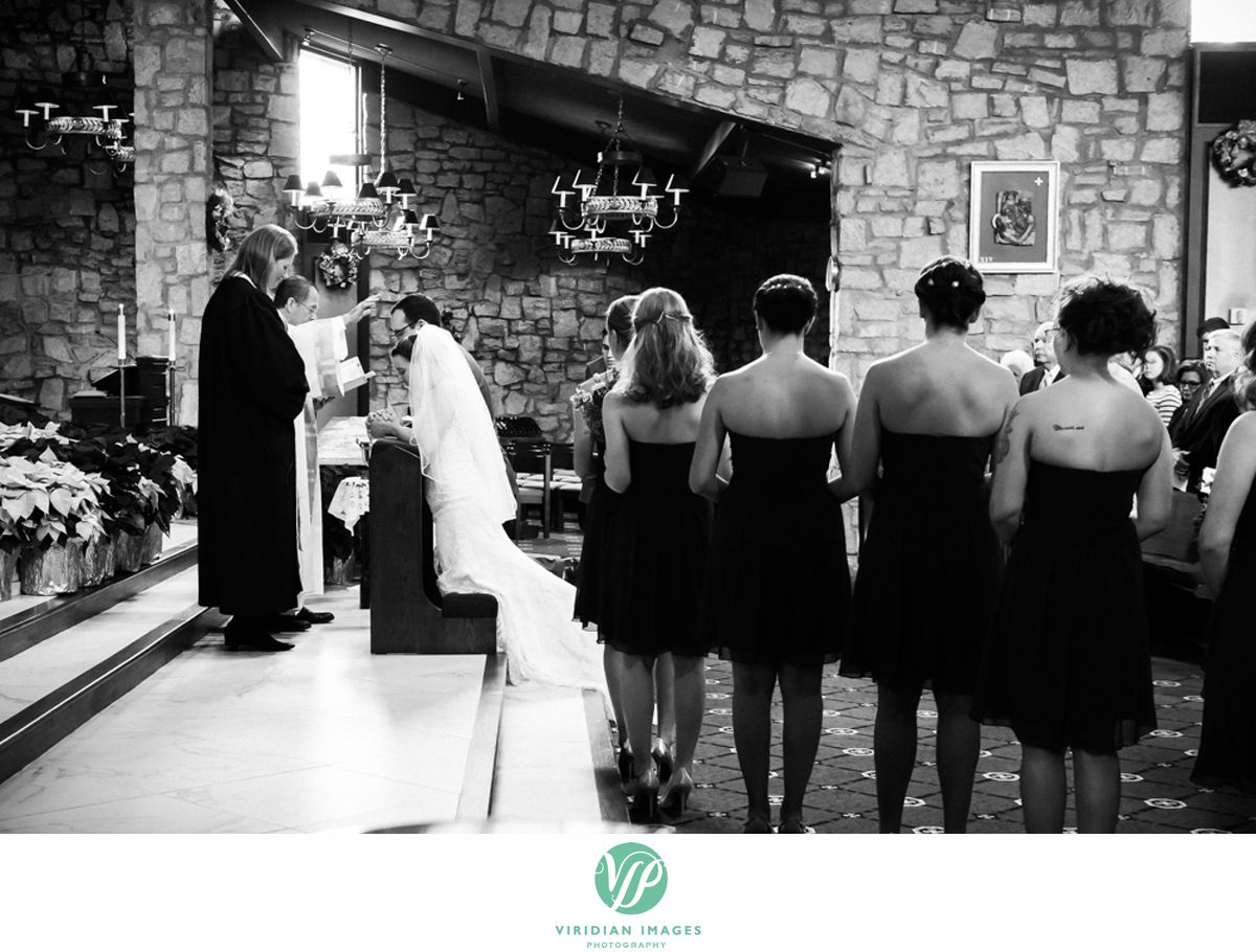 Cherokee Country Club_Sean and Laura_Viridian Images Photography-photo 19