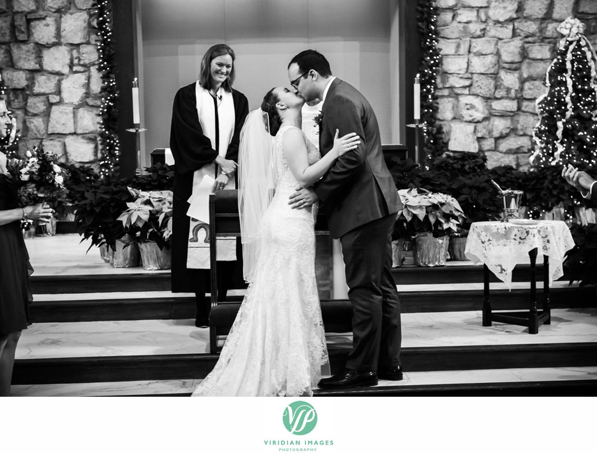 Cherokee Country Club_Sean and Laura_Viridian Images Photography-photo 20