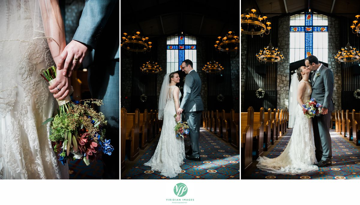 Cherokee Country Club_Sean and Laura_Viridian Images Photography-photo 21