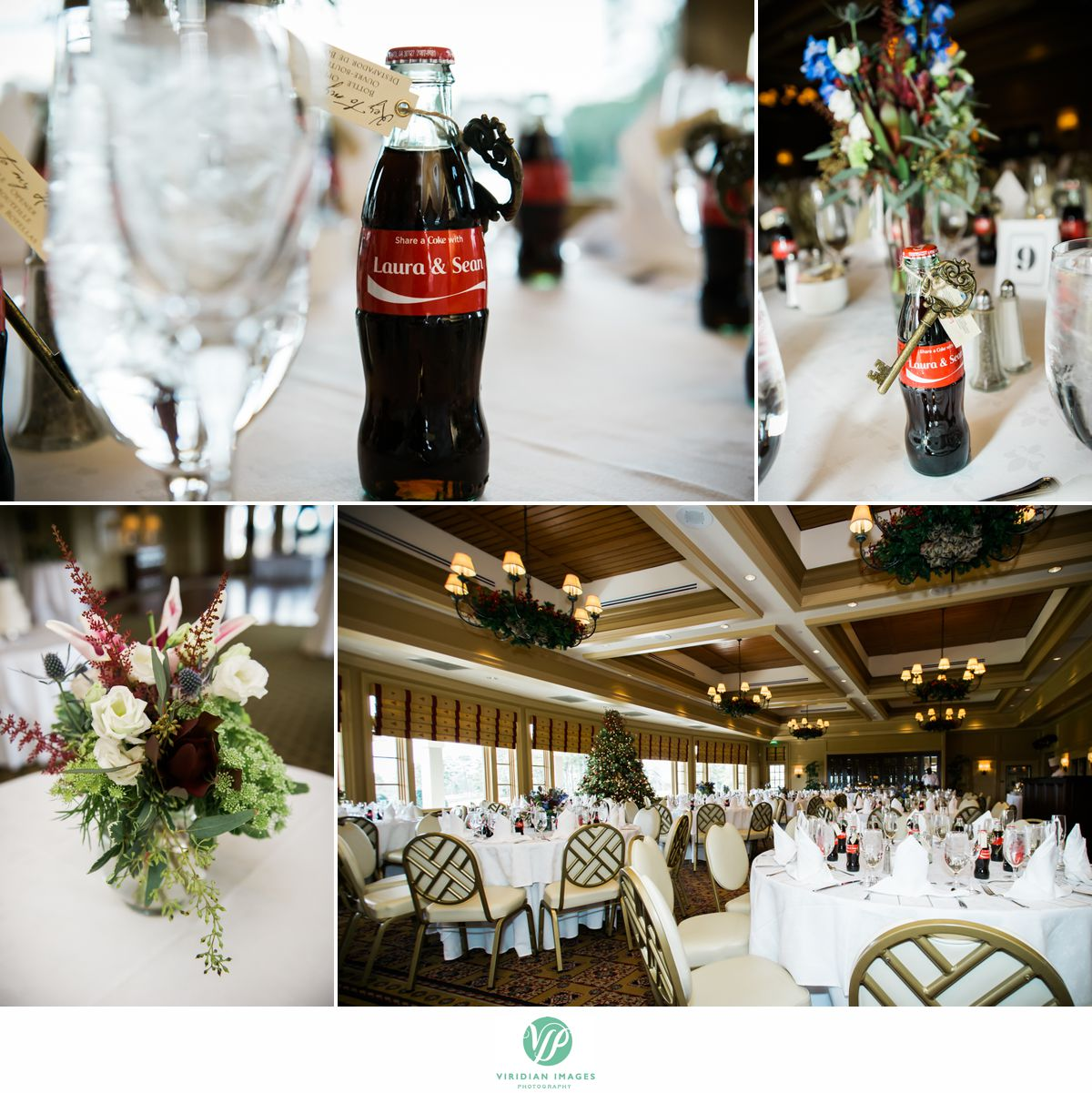 Cherokee Country Club_Sean and Laura_Viridian Images Photography-photo 23