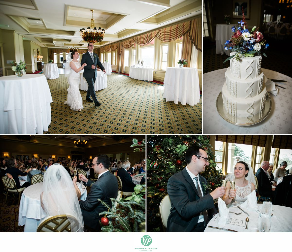 Cherokee Country Club_Sean and Laura_Viridian Images Photography-photo 24