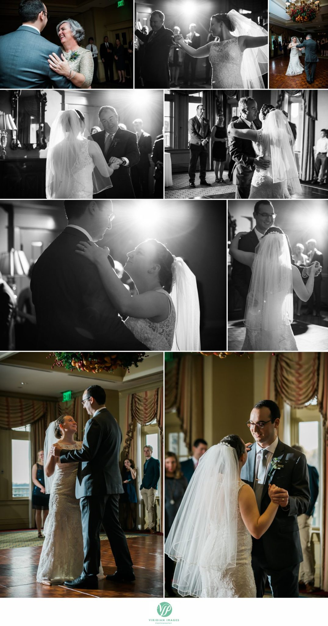Cherokee Country Club_Sean and Laura_Viridian Images Photography-photo 26