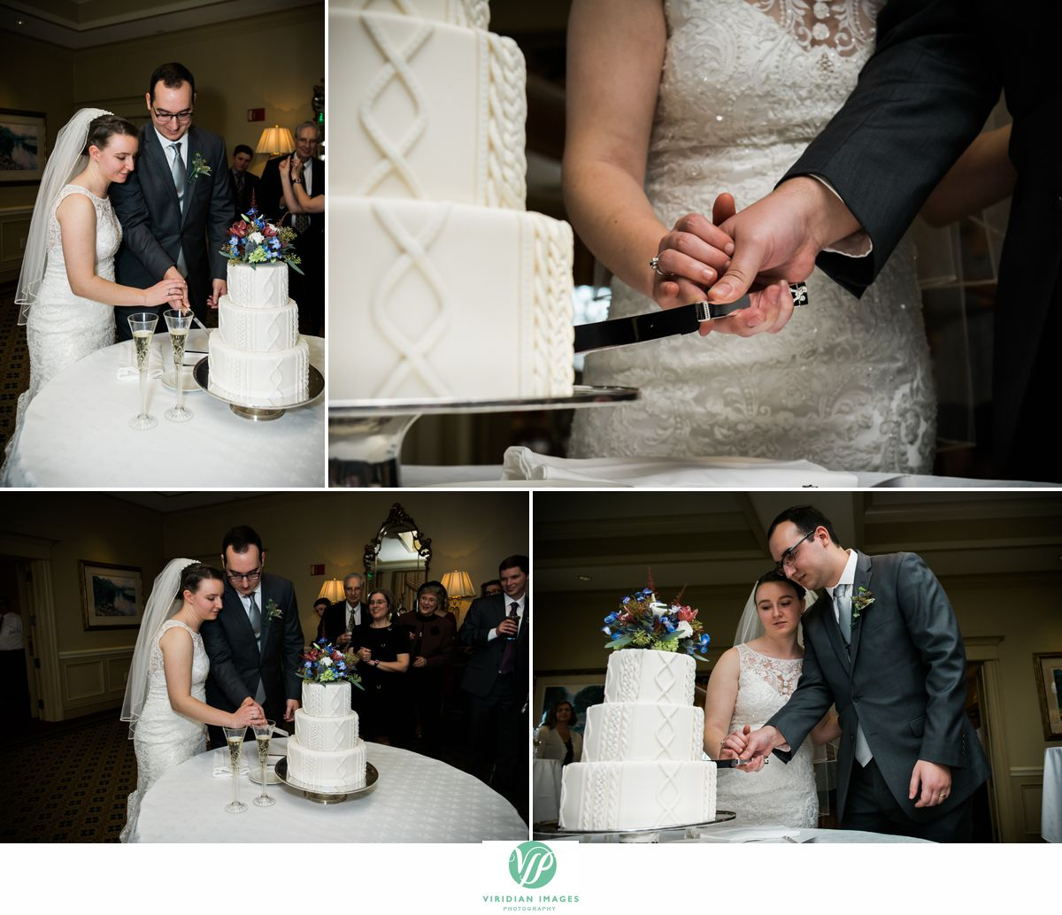 Cherokee Country Club_Sean and Laura_Viridian Images Photography-photo 27