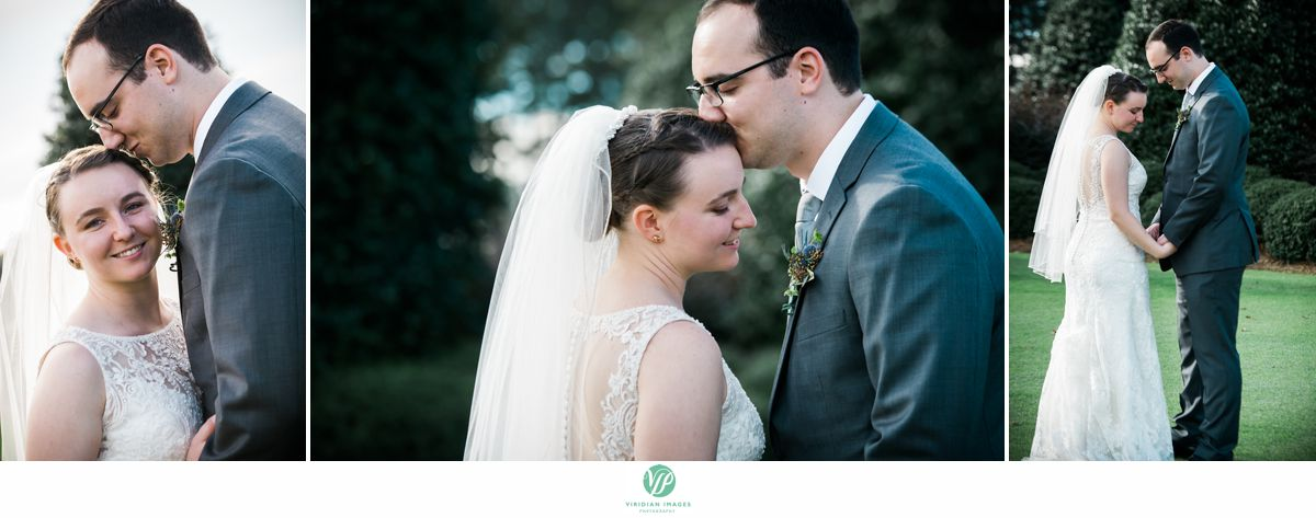 Cherokee Country Club_Sean and Laura_Viridian Images Photography-photo 29