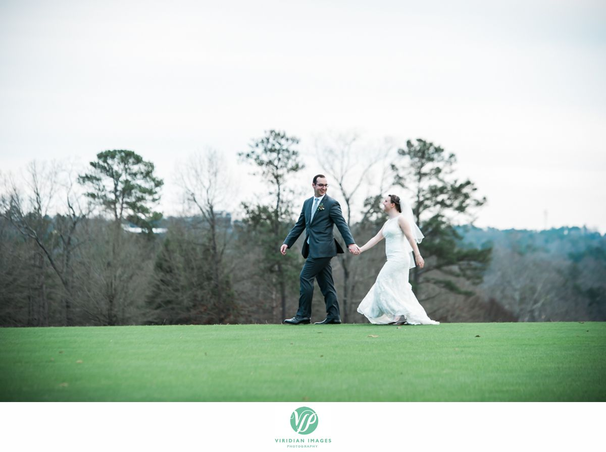 Cherokee Country Club_Sean and Laura_Viridian Images Photography-photo 31