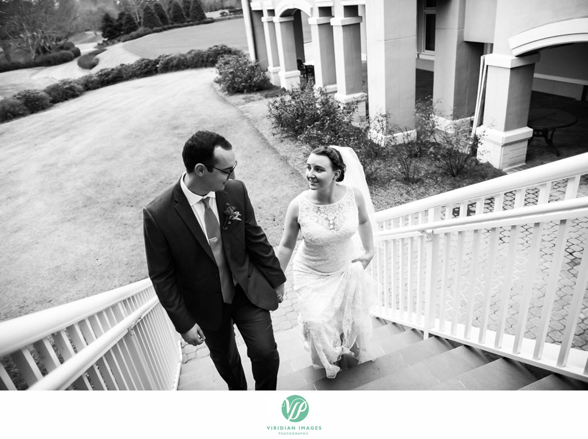 Cherokee Country Club_Sean and Laura_Viridian Images Photography-photo 32