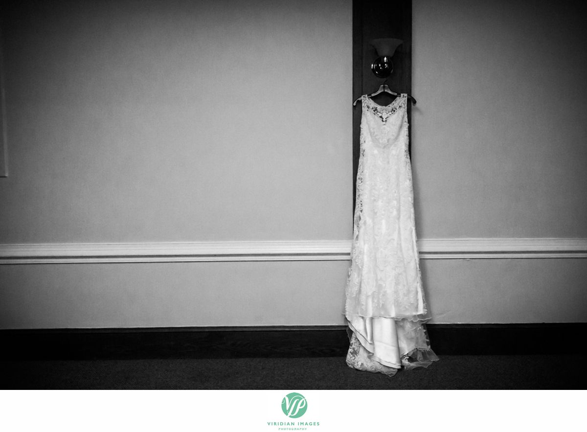 Cherokee Country Club_Sean and Laura_Viridian Images Photography-photo 5