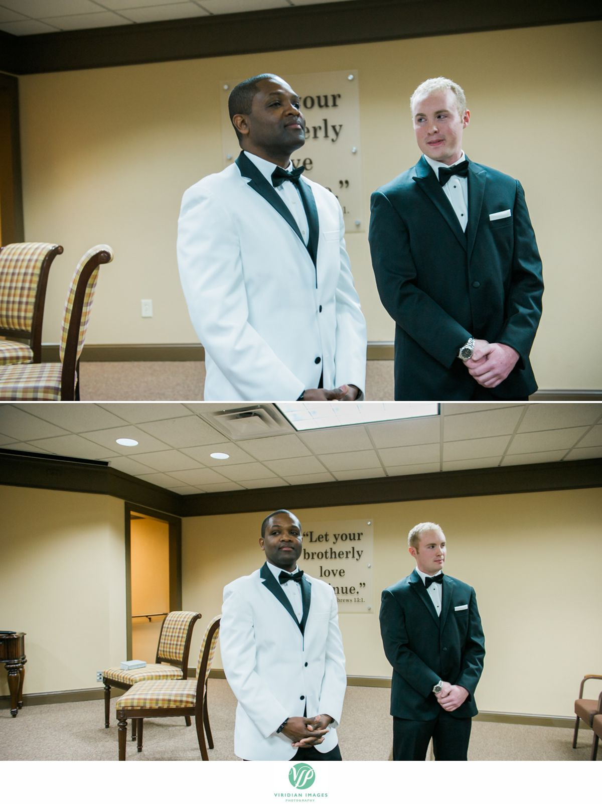 Country Club of the South Wedding Jeff and Annette Viridian Images Photography photo 10